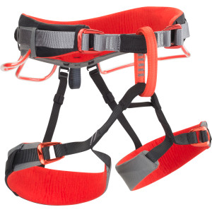 Black Diamond Momentum Dual Speed Harness