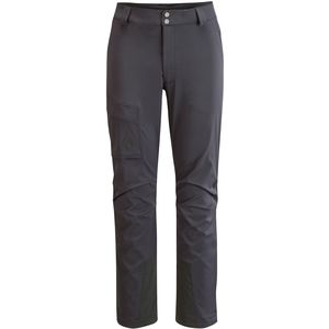Black Diamond Dawn Patrol LT Climbing Softshell Pant - Men's