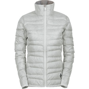 Black Diamond Cold Forge Down Jacket - Women's