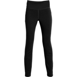 Black Diamond CoEfficient Pant - Women's