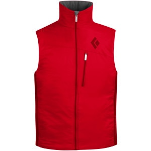 Black Diamond Access Hybrid Vest - Men's