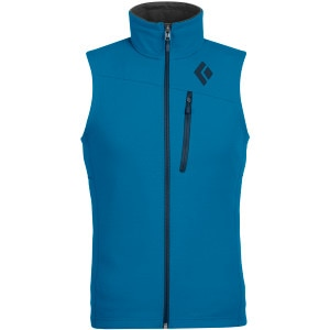 Black Diamond CoEfficient Vest - Men's
