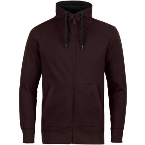 Black Diamond Deployment Full-Zip Hoodie - Men's