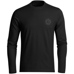 Black Diamond U.D.E.B. Stamp T-Shirt - Long-Sleeve - Men's