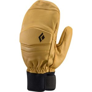 Black Diamond Spark Mitten