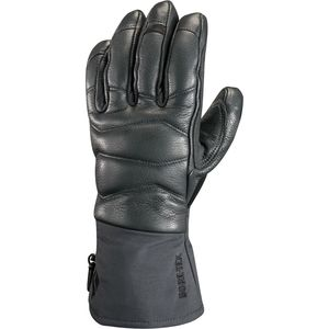 Black Diamond Iris Glove - Women's