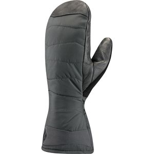 Black Diamond Ruby Mitten - Women's