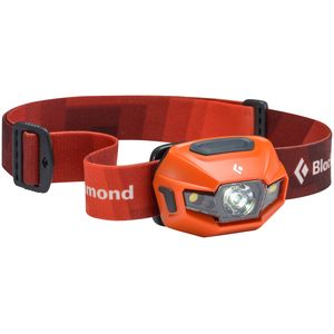 Black Diamond ReVolt Headlamp Cheap