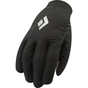 Black Diamond Mont Blanc Ultralight Glove