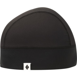 Black Diamond Dome Windstopper Beanie