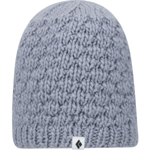 Black Diamond Susannah Beanie - Women's