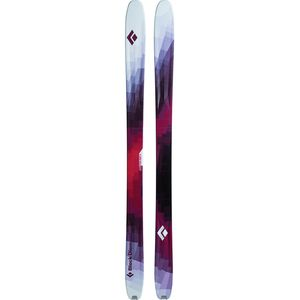 Black Diamond Juice Ski - Women's