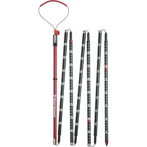 Black DiamondQuickDraw Probe Tour 280cm