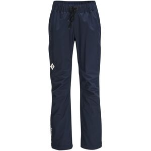 Black Diamond Liquid Point Pant - Women's