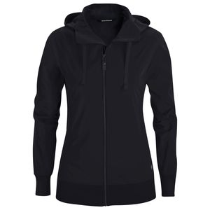 Black Diamond Sinestra Full-Zip Hoodie - Women's