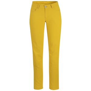 Black Diamond Creek Pant - Women's