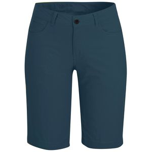 Black Diamond Creek Short - Women's