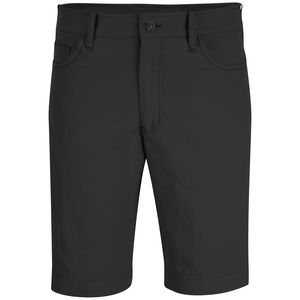 Black Diamond Creek Short - Men's