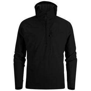 Black Diamond B.D.V. Hooded Softshell Jacket - Men's