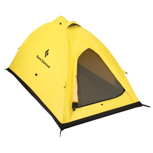 Black Diamond I-Tent: 2-Person 4-Season