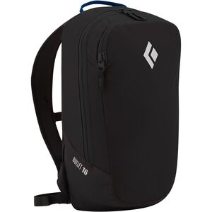 Black Diamond Bullet 16 Haul Bag - 976cu in