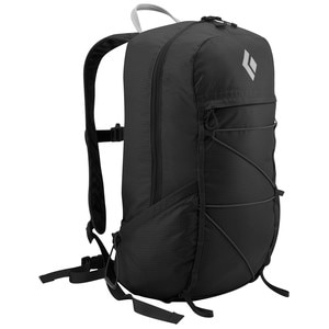Black Diamond Magnum 16 Backpack - 976cu in