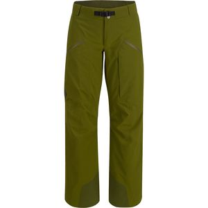 Black Diamond Zone Pant - Women's