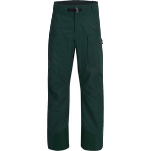 Black Diamond Zone Pant - Men's