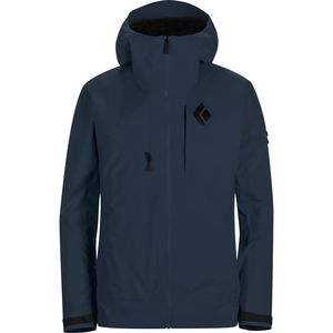 Black Diamond Recon Jacket - Men's