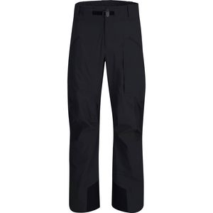 Black Diamond Recon Pant - Men's