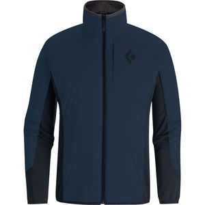 Black Diamond Deployment Hybrid Jacket - Men's