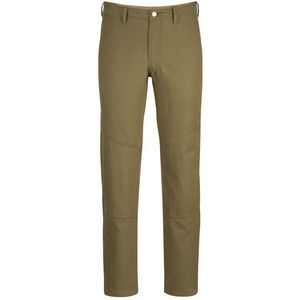 Black Diamond Castleton Pant - Men's