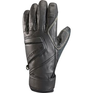 Black Diamond Legend Glove - Women's