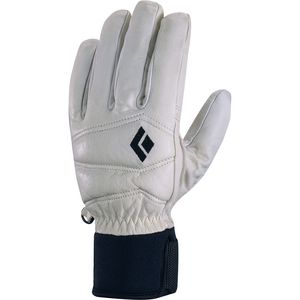 Black Diamond Spark Gloves - Women's