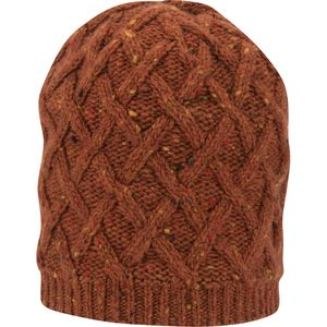 Black Diamond Karina Beanie - Women's