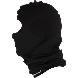 Black Diamond BD Balaclava