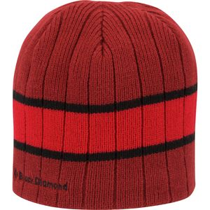 Black Diamond Ben Beanie