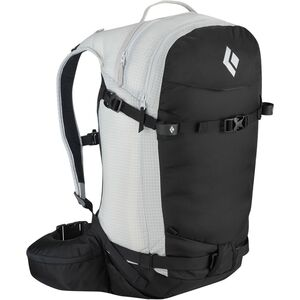 Black Diamond Dawn Patrol 32 Backpack - 1831-1953cu in