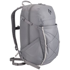 Black Diamond Magnum 20 Backpack - 1342cu in