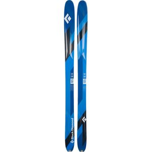 Black Diamond Link 105 Ski