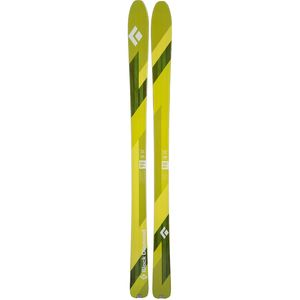 Black Diamond Link 90 Ski