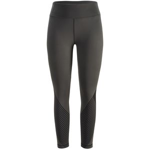 Black Diamond Equinox Capri Tights - Women's