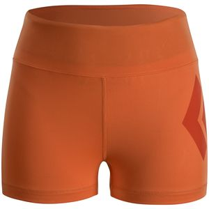 Black Diamond Equinox Short - Women's