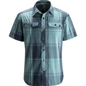 Black Diamond Technician Shirt - Men's