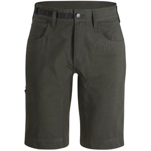 Black Diamond Lift Off Shorts - Men's