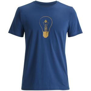 Black Diamond BD Idea T-Shirt - Short-Sleeve - Men's