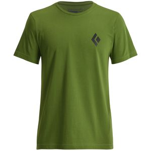Black Diamond Destination T-Shirt – Short-Sleeve – Men's