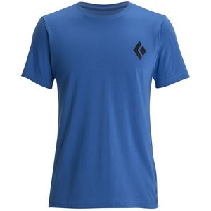 Black Diamond Destination T-Shirt - Short-Sleeve - Men's
