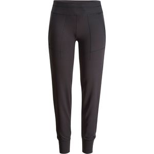 Black Diamond Stem Pant - Women's