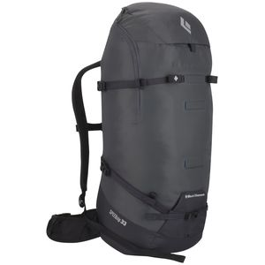 Black Diamond Speed Zip 33 Backpack - 1892-2014cu in